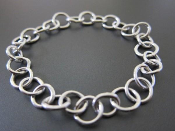 loopbracelet