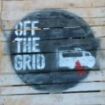 Off the Grid Picnic thumbnail