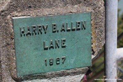 17. Harry B. Allen (top) - small